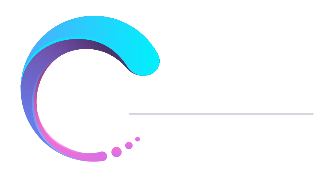 Deluxe Bath & Kitchenware